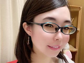 ゆかり☆。、(dmm-acha)プロフィール写真