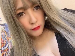 つばさ+@(dmm-macha)プロフィール写真