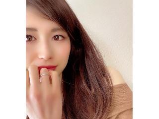 ゆうみん★*(dmm-macha)プロフィール写真