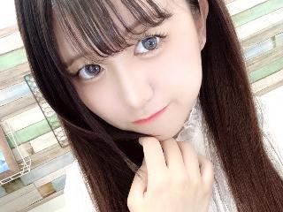 ゆりな☆。*(dmm-acha)プロフィール写真