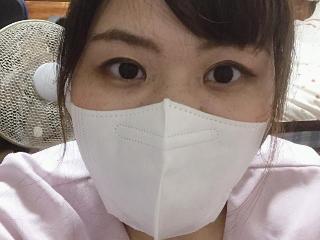 ちゃんかな♪(dmm-acha)プロフィール写真