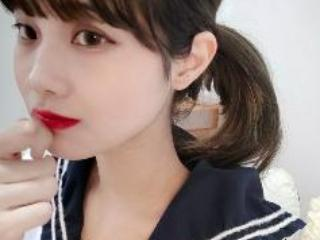 れな*.☆*(dmm-acha)プロフィール写真