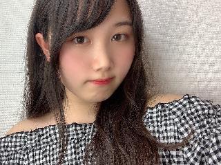佳南(かな)(FANZAノンアダルト)プロフィール写真