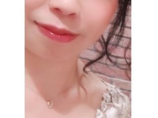 *彩加(^^♪(dmm-macha)プロフィール写真