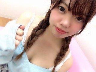 あぃり☆.(dmm-acha)プロフィール写真