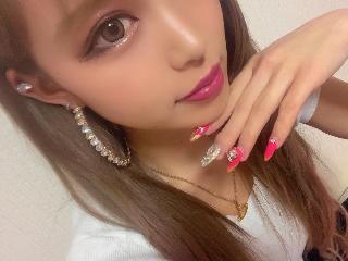 *まりあ*(dmm-acha)プロフィール写真