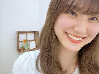 ☆あん☆.(dmm-ocha)プロフィール写真