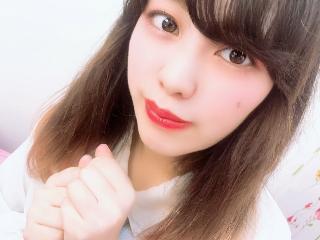 えりか☆・-(dmm-acha)プロフィール写真