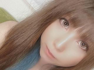+*みほ*+(dmm-ocha)プロフィール写真