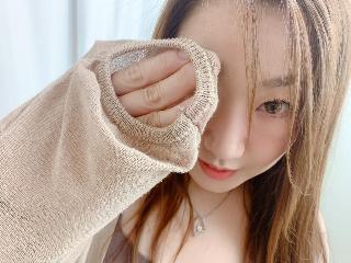 ,*ゆか*。(dmm-macha)プロフィール写真