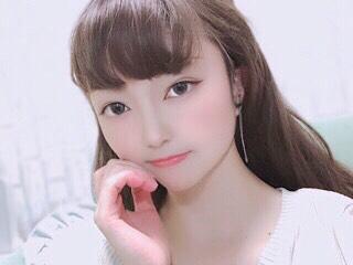 るか☆、;(dmm-ocha)プロフィール写真