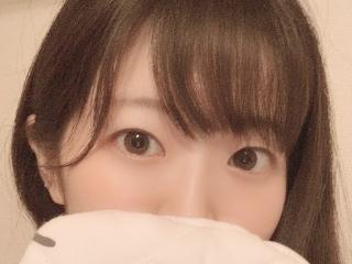 ゆうき++*(dmm-ocha)プロフィール写真