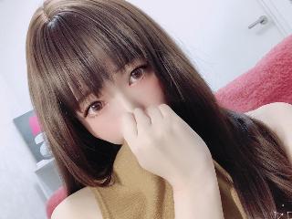(ゆ´▽`め)(dmm-acha)プロフィール写真