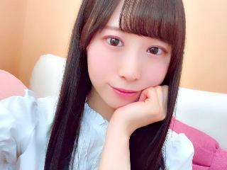 まお+☆*(dmm-ocha)プロフィール写真