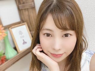 ☆ゆりあ☆.(dmm-acha)プロフィール写真
