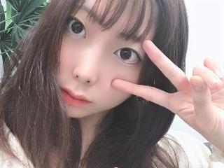 ☆♪.+るか+.♪☆(dmm-acha)プロフィール写真