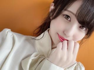木戸沙織(dmm-ocha)プロフィール写真