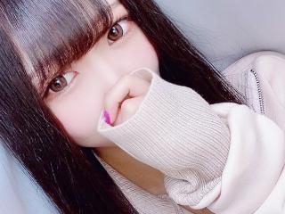 ねるちゃん☆**(dmm-ocha)プロフィール写真