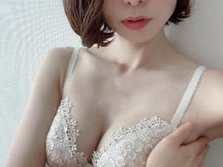 花**♪(dmm-macha)プロフィール写真
