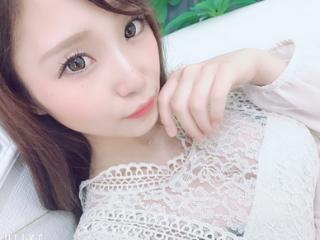 ★レイナ☆ミ(dmm-ocha)プロフィール写真