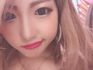 まっぷりん(dmm-ocha)プロフィール写真