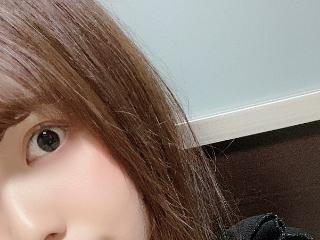 ★//かのん//★(dmm-acha)プロフィール写真