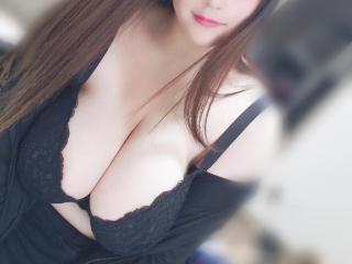 あゆさ*(dmm-ocha)プロフィール写真