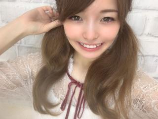 みな♪+(dmm-acha)プロフィール写真