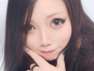 れれたん(dmm-macha)プロフィール写真