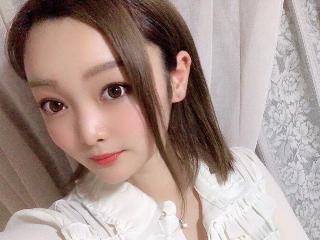 *かな*.:☆(dmm-acha)プロフィール写真