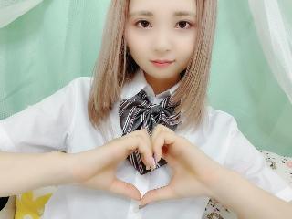 チビゆな☆*(dmm-acha)プロフィール写真