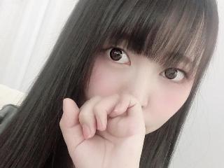 りおな☆*。(dmm-ocha)プロフィール写真