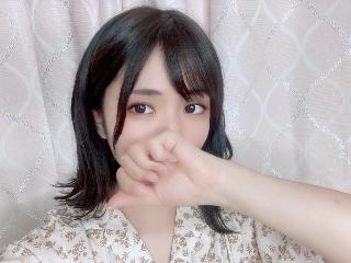 ,*めぐみ*,.(dmm-ocha)プロフィール写真
