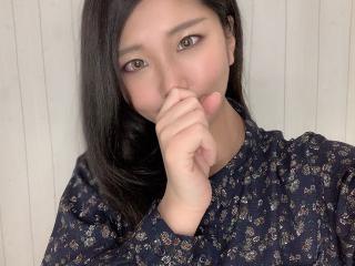 *+あき*+(FANZAノンアダルト)プロフィール写真