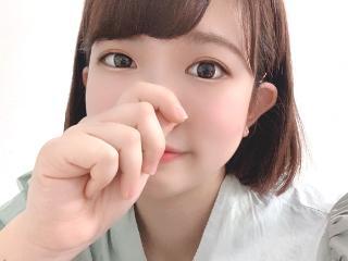 +*なお*+(dmm-ocha)プロフィール写真