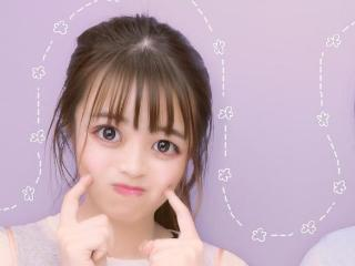 Liko(dmm-acha)プロフィール写真