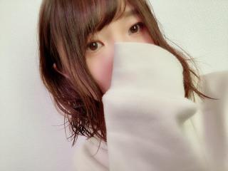 ゆい ***(dmm-acha)プロフィール写真