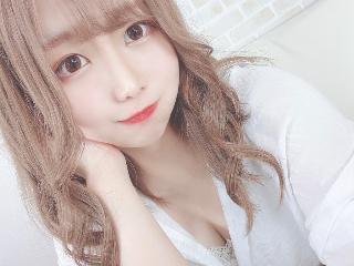 るな++*(dmm-ocha)プロフィール写真