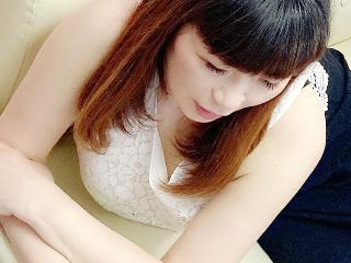 保坂☆*雪乃(dmm-macha)プロフィール写真