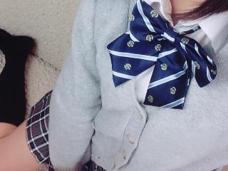 みほ..(dmm-acha)プロフィール写真