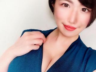 ひまわり・*(dmm-ocha)プロフィール写真