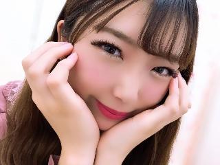 ななせ★**(dmm-acha)プロフィール写真