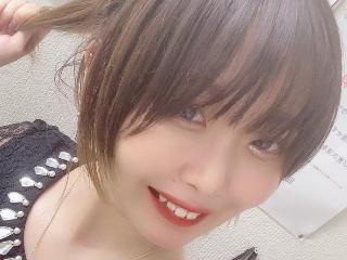 りり♪☆彡(dmm-acha)プロフィール写真