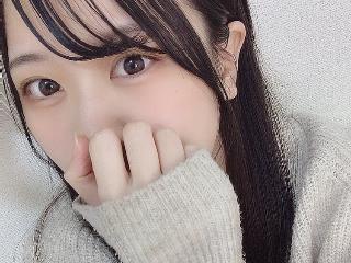 せらちゃ!(dmm-ocha)プロフィール写真