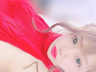 ♪+かれん+♪(dmm-macha)プロフィール写真