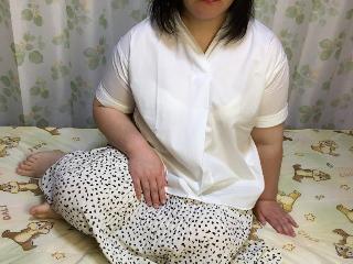 ゆか §(dmm-macha)プロフィール写真