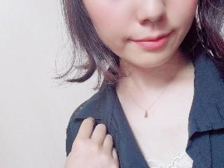 ゆりな.☆♪(dmm-macha)プロフィール写真