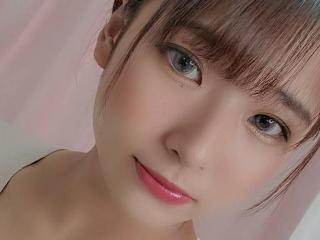 れおん☆-(dmm-acha)プロフィール写真