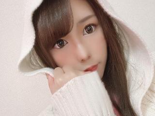+のの☆彡(dmm-acha)プロフィール写真