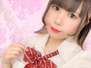 +りん ☆彡(dmm-acha)プロフィール写真